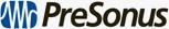 Presonus - S.E.T. Partner